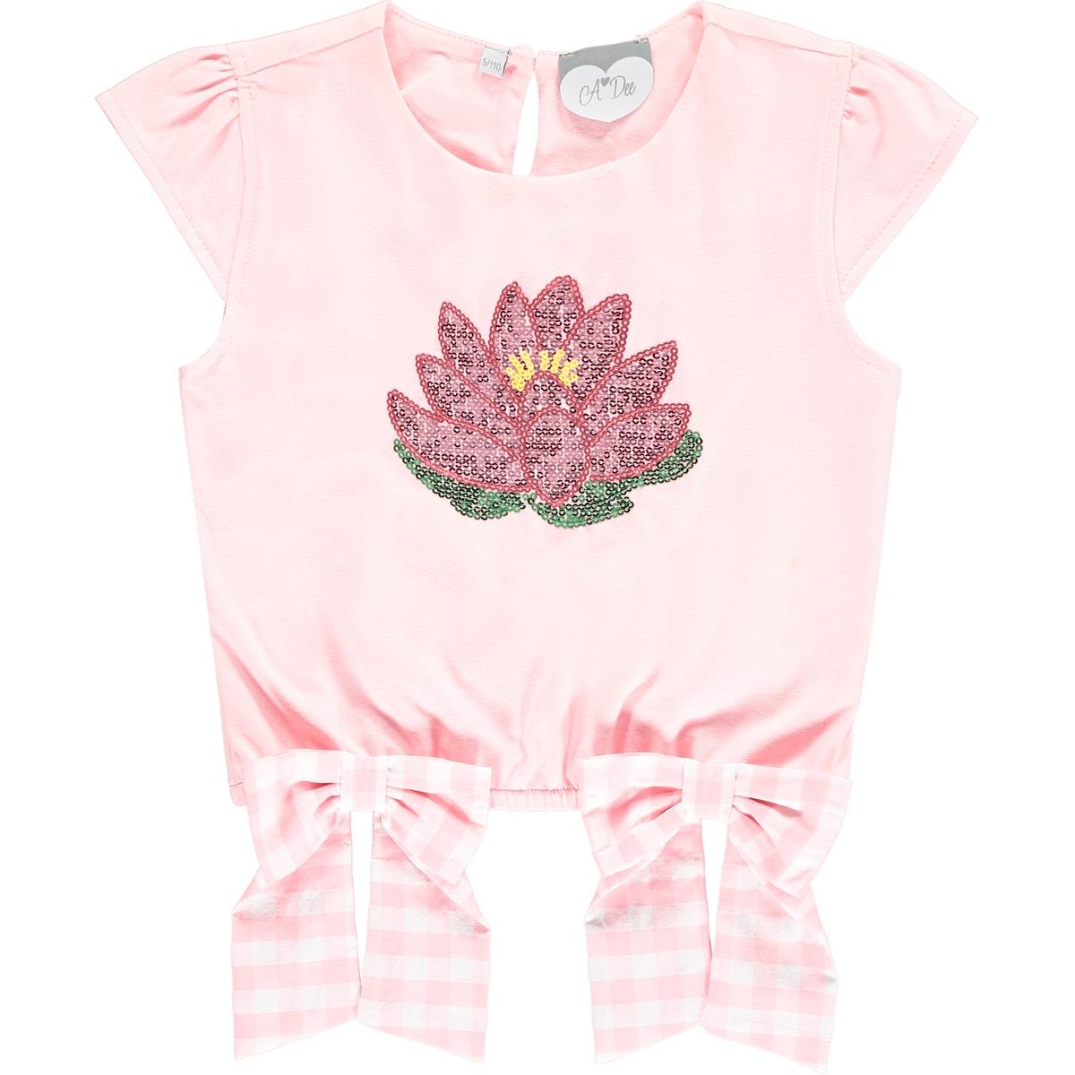 s193406 tori - pink fairy